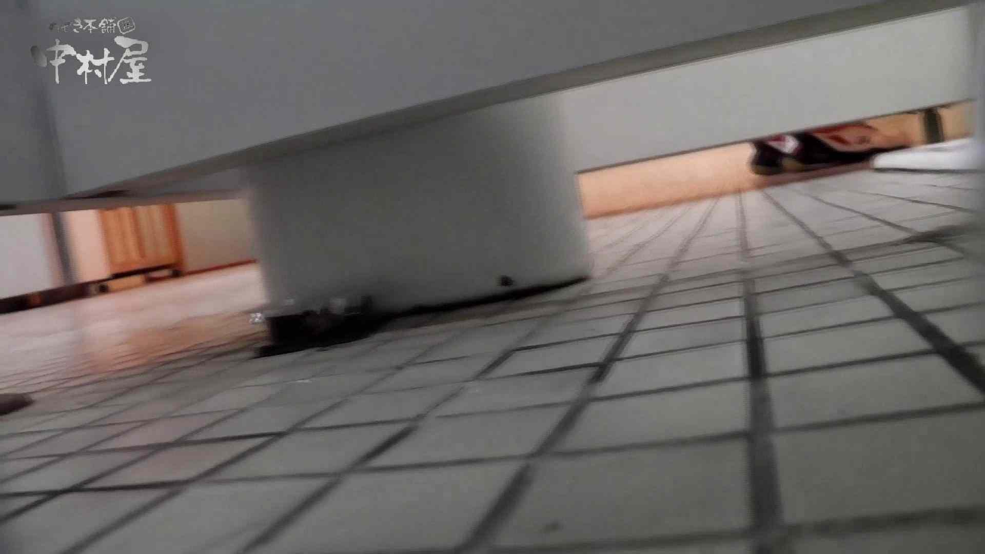 おまんこ:▲期間限定D▲第三体育館潜入撮File030 見逃厳禁レア!!若さ溢れる生着替え後編:ピープフォックス(盗撮狐)