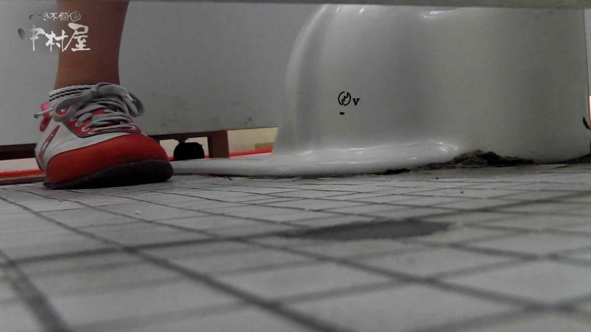 おまんこ:▲期間限定D▲第三体育館潜入撮File032 進化4!機種変更!!全員現役。前編:ピープフォックス(盗撮狐)