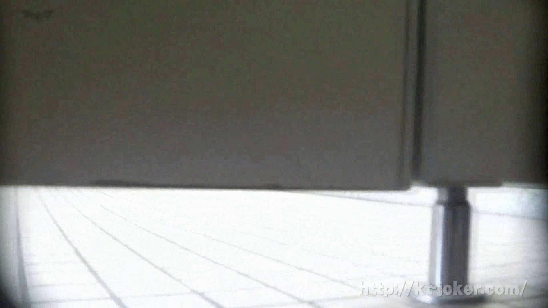 おまんこ:命がけ潜伏洗面所! vol.71 典型的な韓国人美女登場!!:ピープフォックス(盗撮狐)