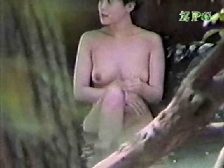 おまんこ:露天チン道中RTG-09:ピープフォックス(盗撮狐)