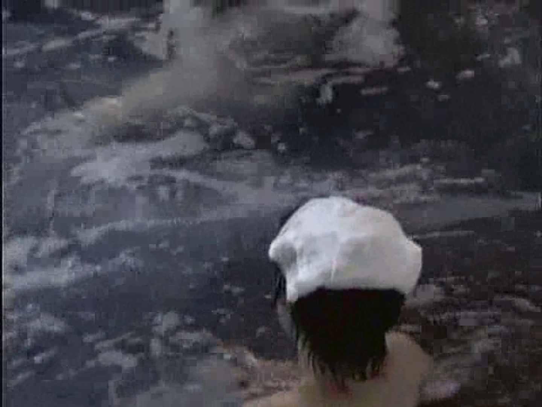 おまんこ:ギャル満開!大浴場潜入覗きVol.2:ピープフォックス(盗撮狐)