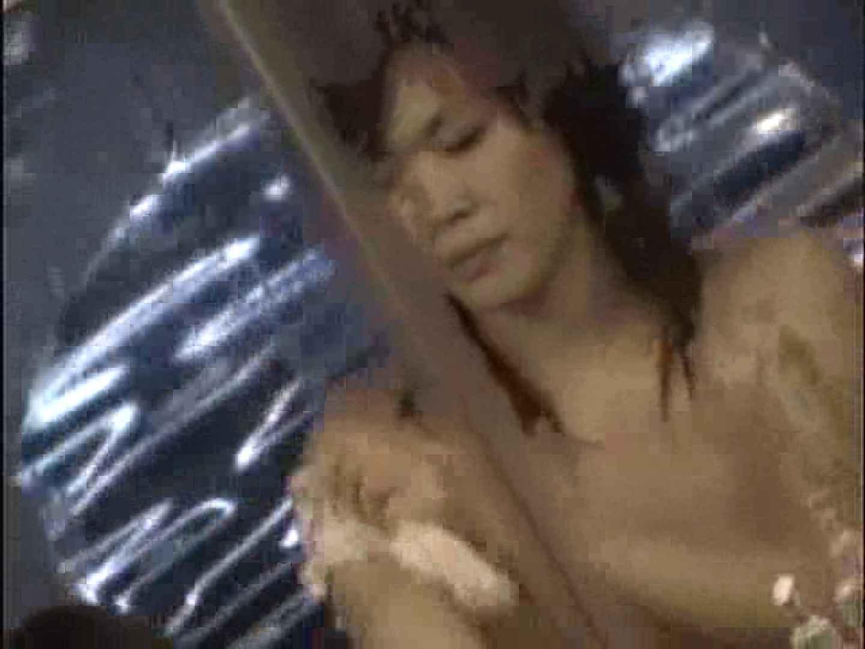 おまんこ:ギャル満開!大浴場潜入覗きVol.3:ピープフォックス(盗撮狐)