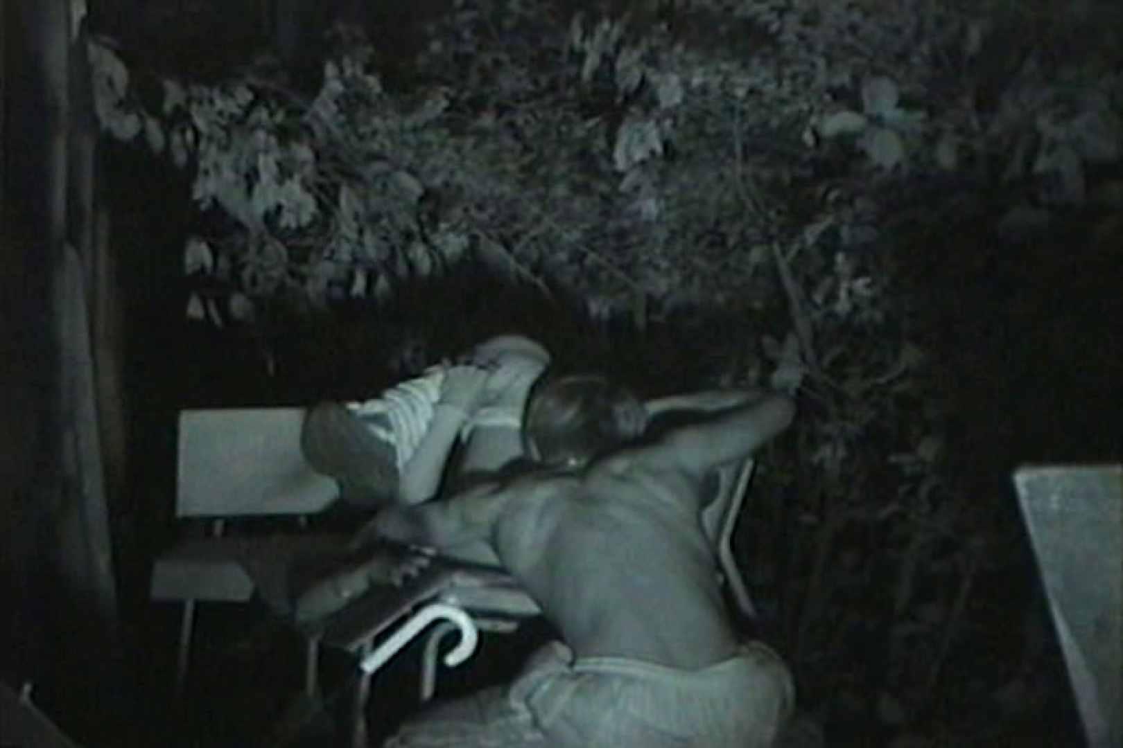 おまんこ:闇の仕掛け人 無修正版 Vol.25:ピープフォックス(盗撮狐)