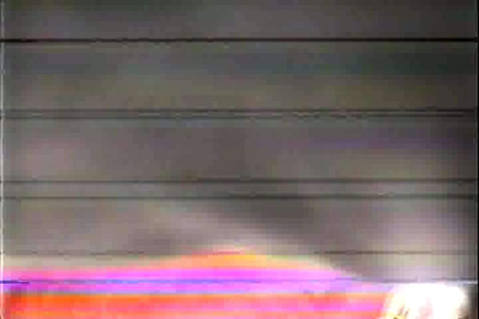 おまんこ:「ちくりん」さんのオリジナル未編集パンチラVol.4_01:ピープフォックス(盗撮狐)