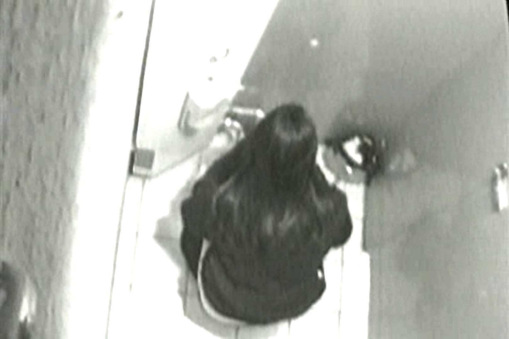おまんこ:投稿盗撮 女子洗面所上から下から後ろから  TK-108:ピープフォックス(盗撮狐)