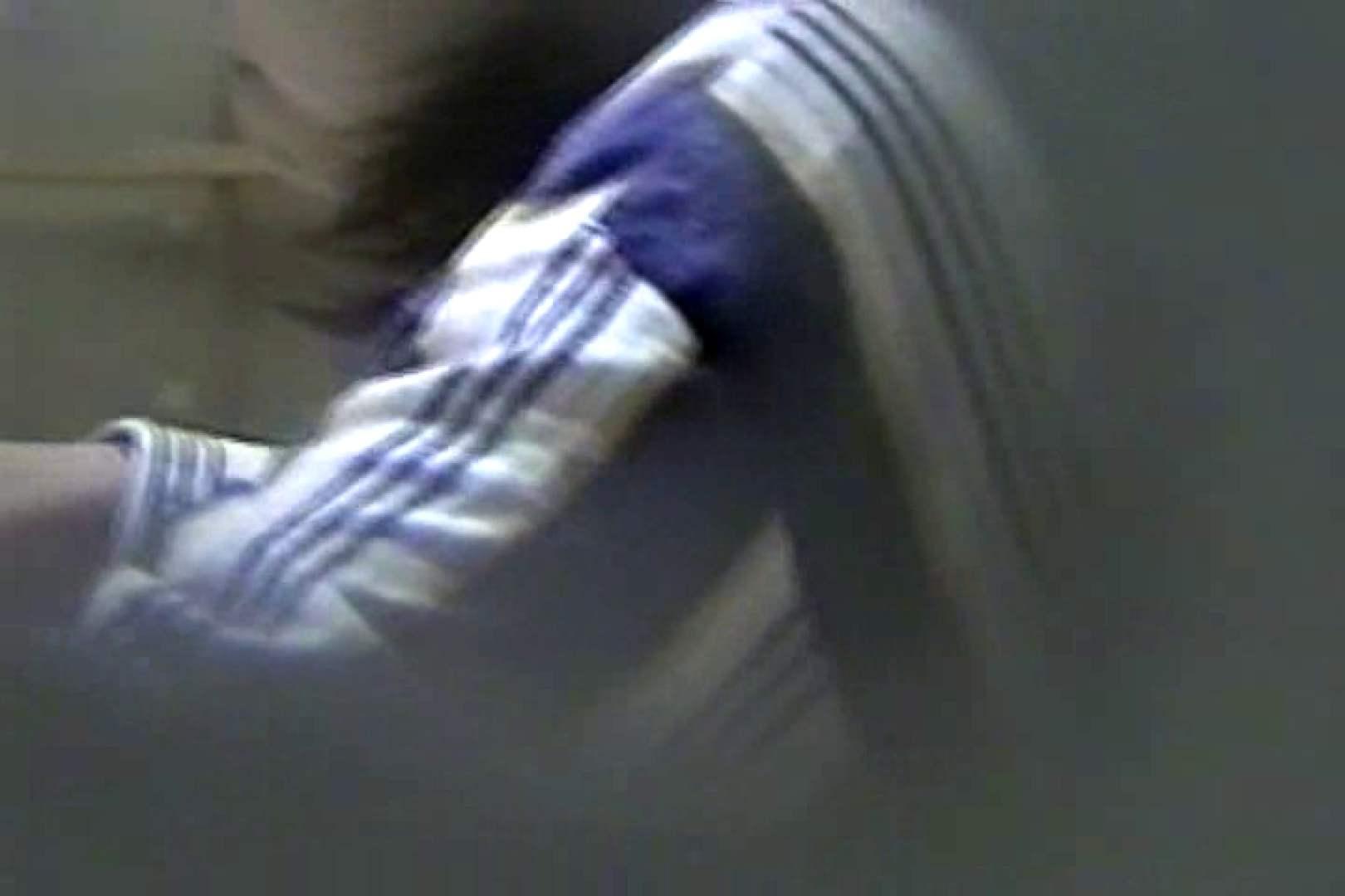 おまんこ:究極の民家覗き撮りVol.4:ピープフォックス(盗撮狐)