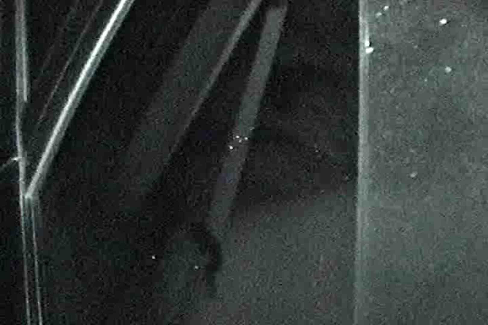 おまんこ:充血監督の深夜の運動会Vol.3:ピープフォックス(盗撮狐)