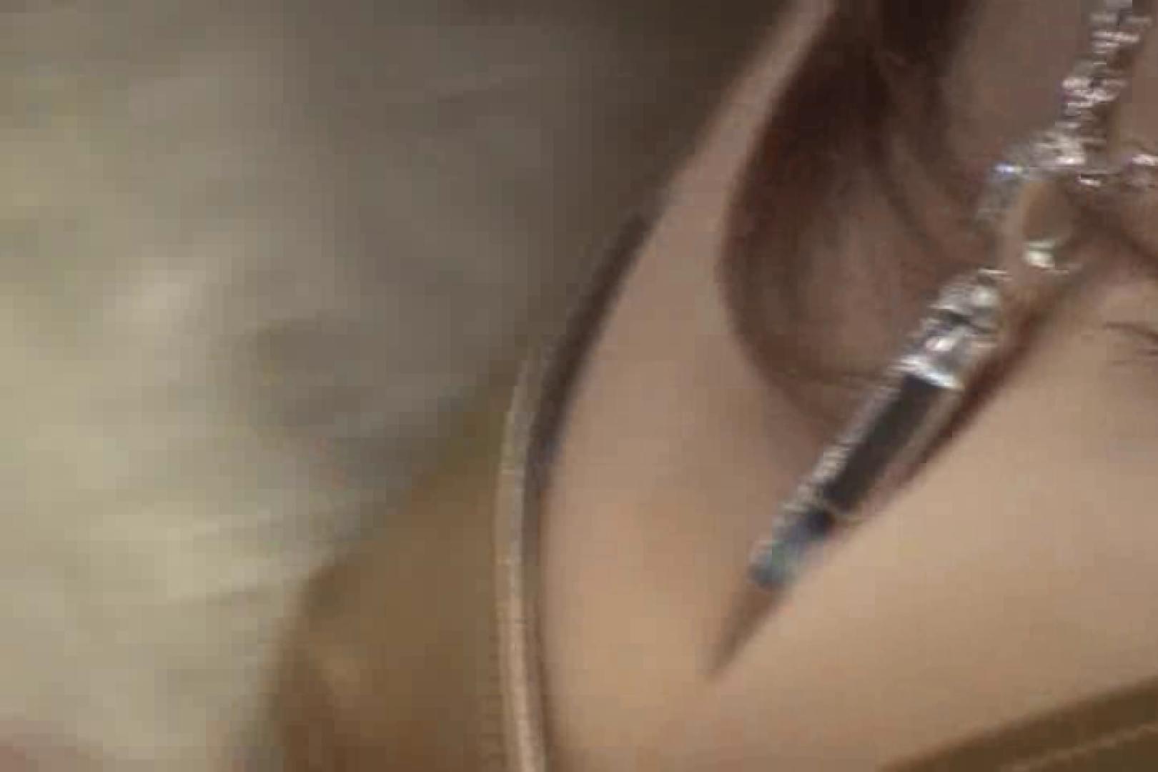 おまんこ:胸チラはもらった~!!胸元争奪戦!!Vol.2:ピープフォックス(盗撮狐)