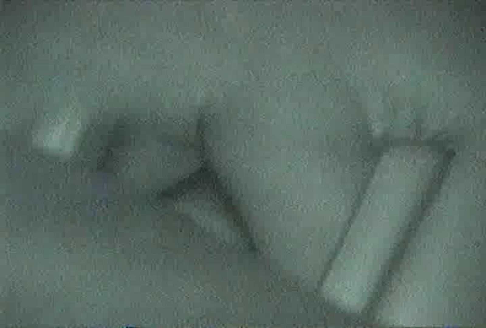 おまんこ:充血監督の深夜の運動会Vol.58:ピープフォックス(盗撮狐)