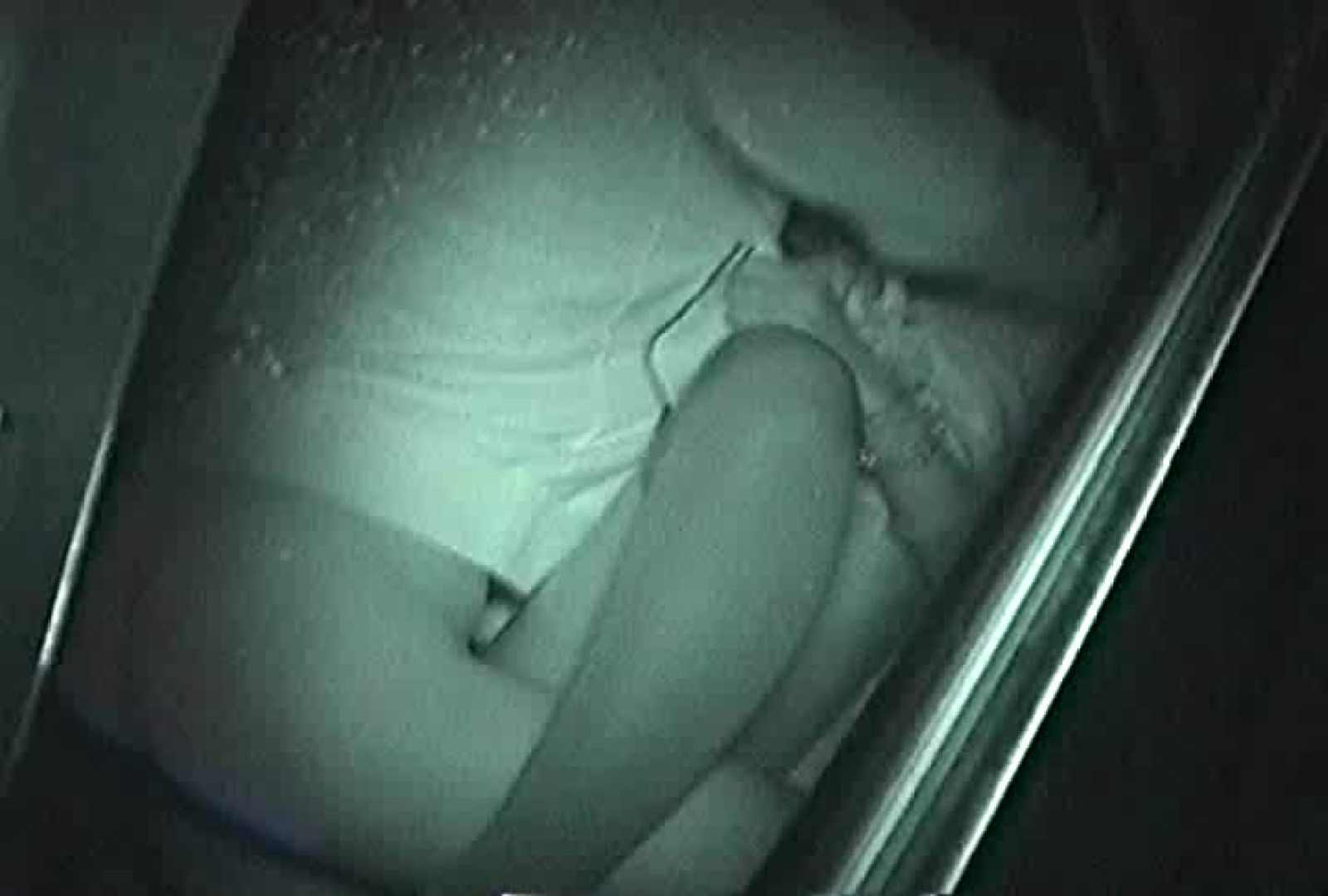 おまんこ:充血監督の深夜の運動会Vol.66:ピープフォックス(盗撮狐)