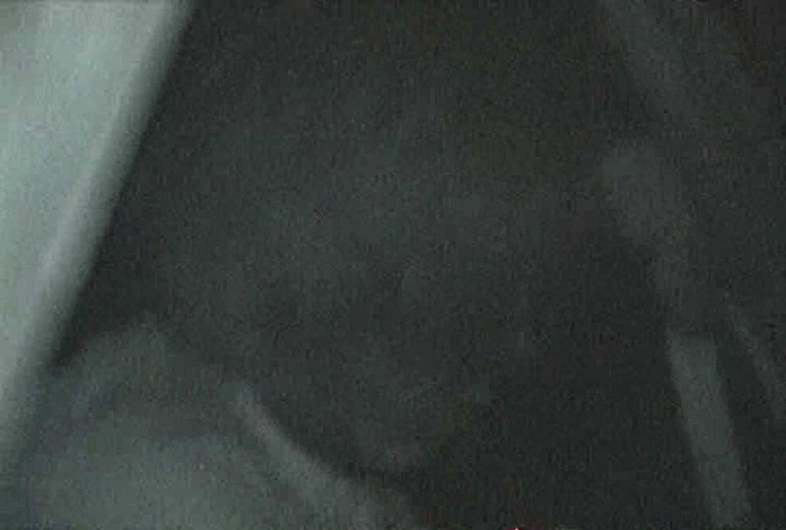 おまんこ:充血監督の深夜の運動会Vol.90:ピープフォックス(盗撮狐)