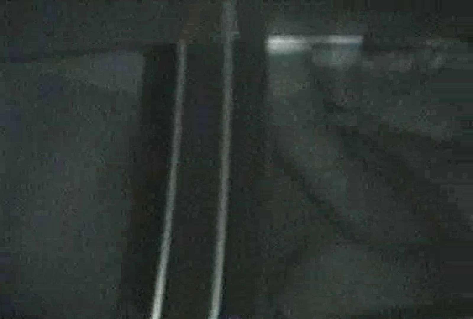 おまんこ:充血監督の深夜の運動会Vol.101:ピープフォックス(盗撮狐)