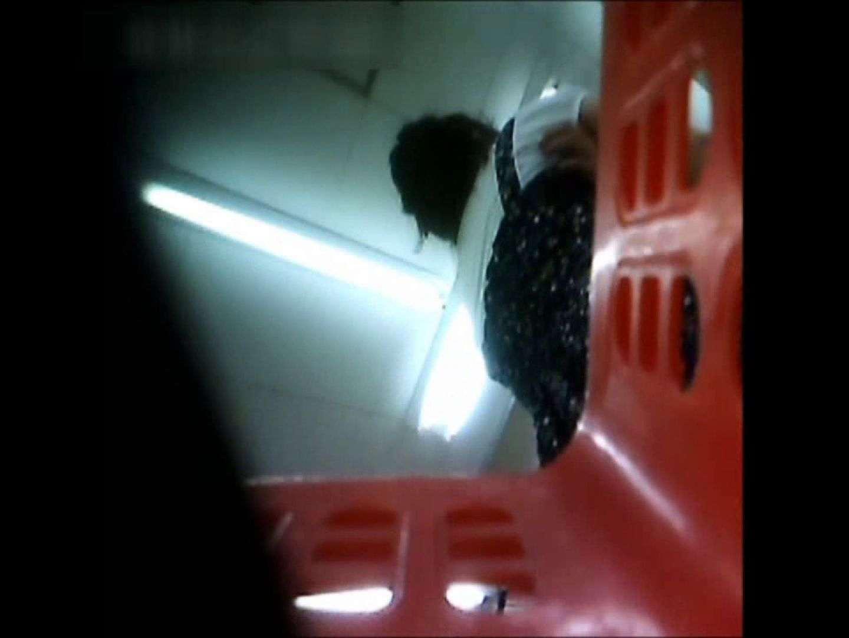 おまんこ:ぴざさん初投稿!「ぴざ」流逆さ撮り列伝VOL.25(一般お姉さん、奥様編):ピープフォックス(盗撮狐)