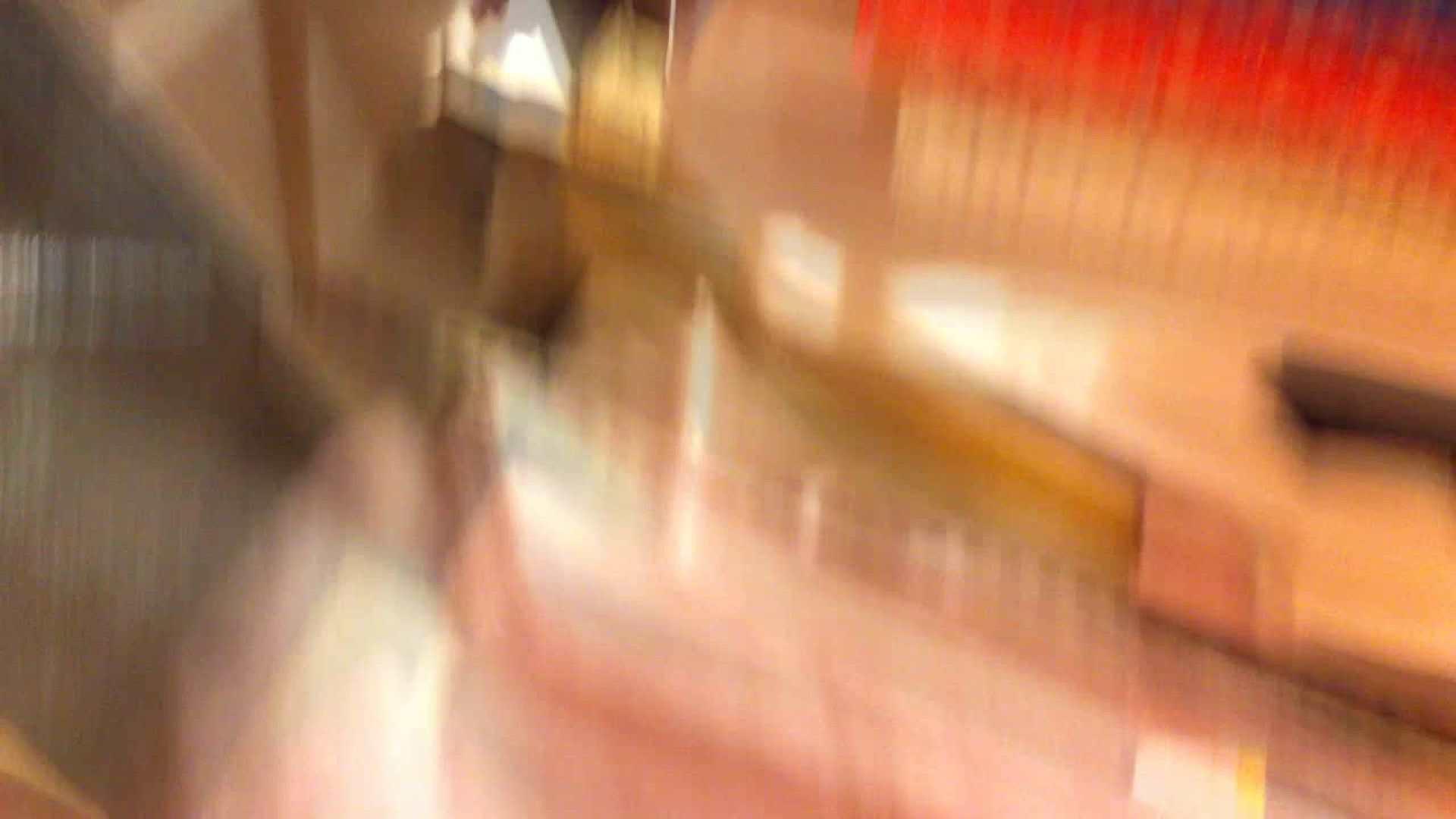 おまんこ:フルHD ショップ店員千人斬り! 大画面ノーカット完全版 vol.15:ピープフォックス(盗撮狐)